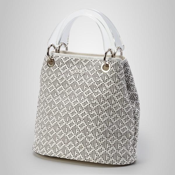 O bag bonita