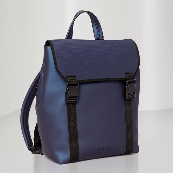 O bag M 217