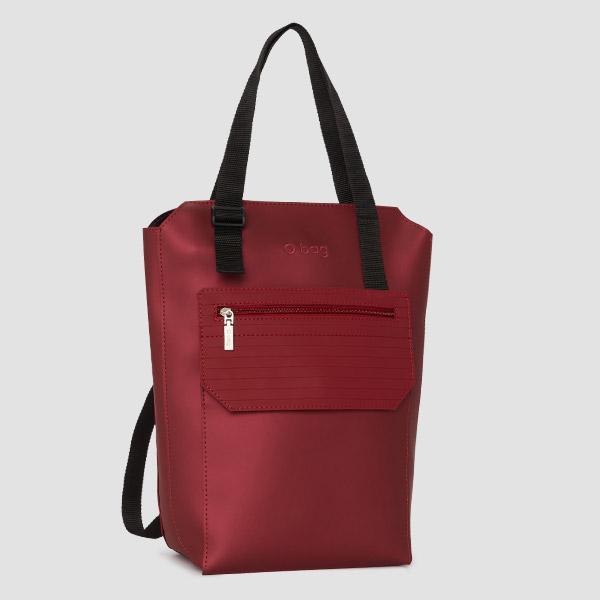 O bag W 217