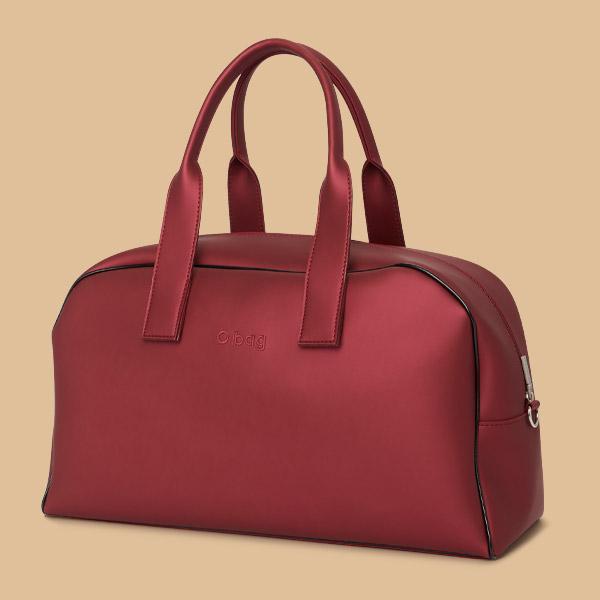 O bag h24