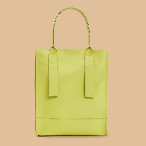 O bag high