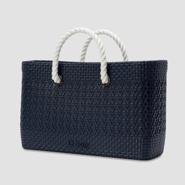 O bag lace