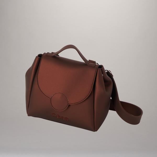 O bag polly mini
