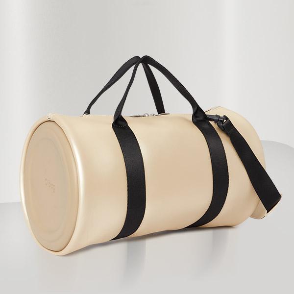O bag round
