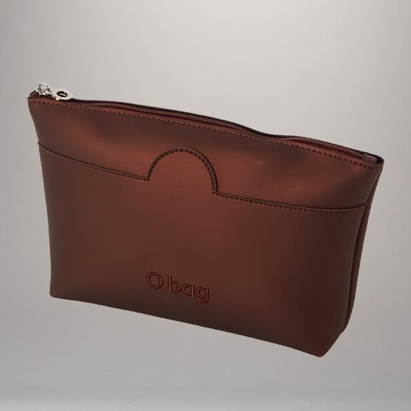 O bag up