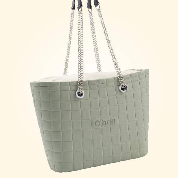 O bag urban mini