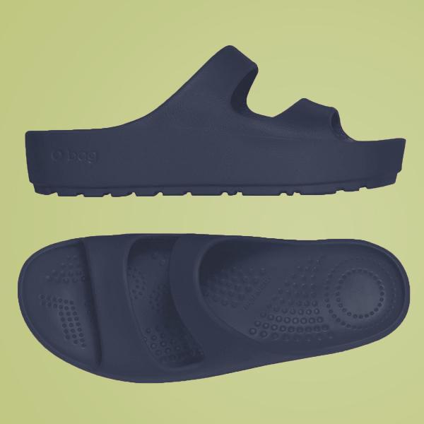 O shoes high woman