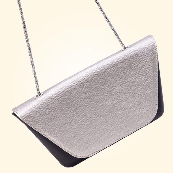 O bag sheen