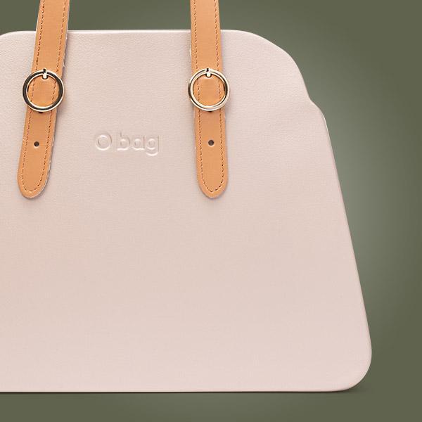 O bag reverse body