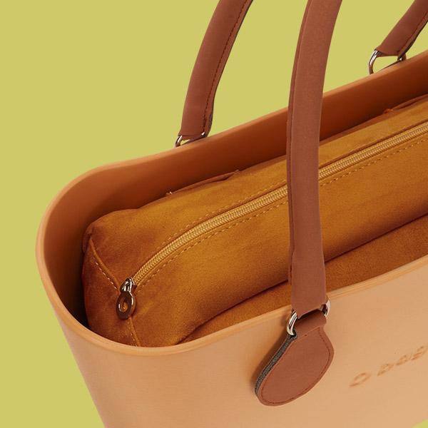 O bag inner bags