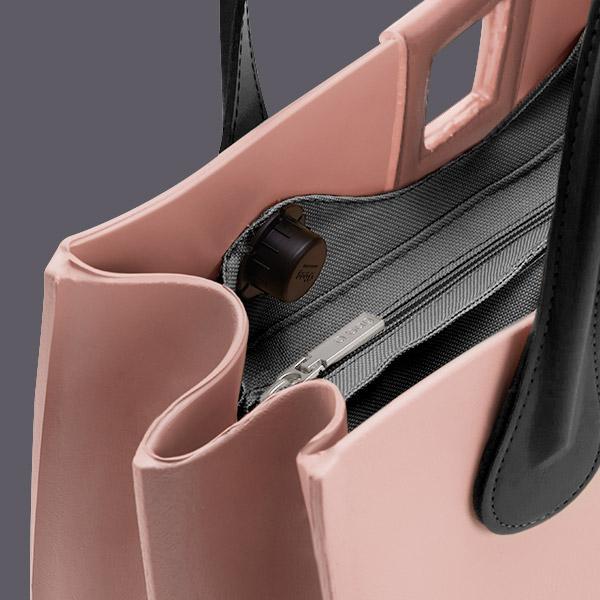 Inner bags
