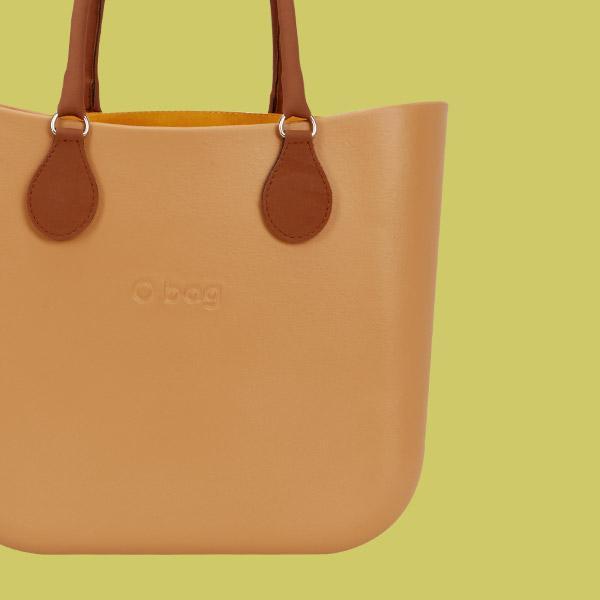 O bag body
