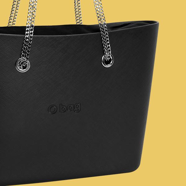 O bag urban corps