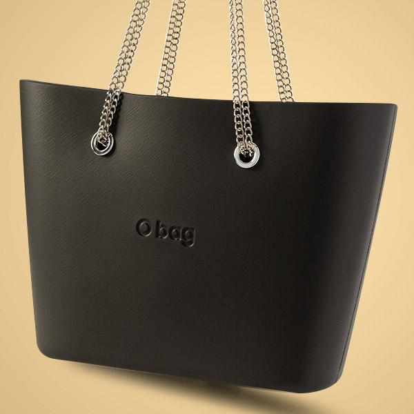 O bag urban body