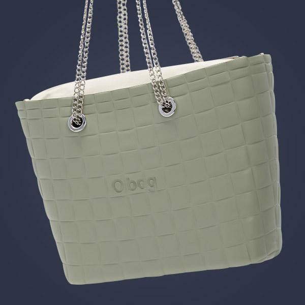 O bag urban mini body