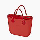 O bag mini red