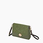 O bag glam military