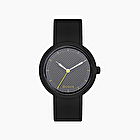 O clock active black