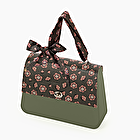 O bag queen diathus