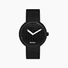 O clock cocco black