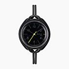 O clock time black