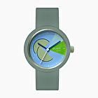 O clock great date caipirinha