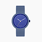 O clock active blue
