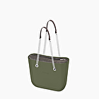O bag military