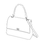 O bag queen