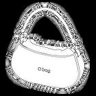 O bag swing