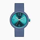 O clock great soleil