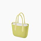 O bag celery green