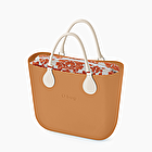 O bag mini galleta, óxido y leche
