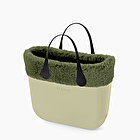 O bag mini cargo and military