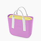 O bag mini valerian and milk