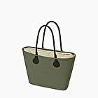 O bag urban military