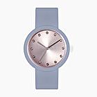 O clock great diamonds grey