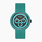 O clock great racing agua