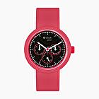 O clock great racing rouge