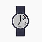 O clock ocean with Disney Paperone dial